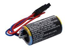 UK Battery for Mitsubishi A1FXCPU Robot Control PLC A6BAT A6BAT-MRBAT 3.6V RoHS