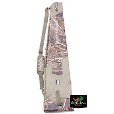 NEW BANDED GEAR ARC WELDED SHOTGUN GUN SHEATH CASE WATERPROOF MAX-5 CAMO