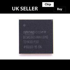 Broadcom Samsung BCM59056B01UB1G BCM59056 Power Management IC Chip
