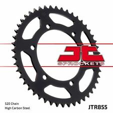 JT- Drive Rear Sprocket JTR855 47t fits Yamaha DT250 MX 80-82