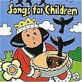 Various Artists - Songs for Children [Playtime] (2000)