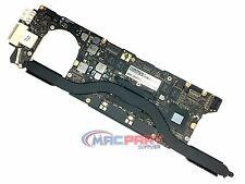 """13"""" MacBook Pro Retina Late 2012 - LOGIC MAIN BOARD 2.5Ghz i5 8Gb RAM - A1425"""