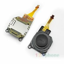 GENUINE ANALOG JOYSTICK FLEX CABLE FOR SONY PSP 3000 SERIES