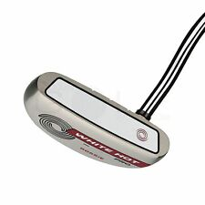 Brand New ODYSSEY WHITE HOT PRO 2.0 Rossie Putter (Da Callaway Golf) 34""
