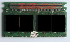 2GB X1 MicroDIMM for HTC Shift X9500 X9501 X9000 2G memory 214PIN US RAM 20