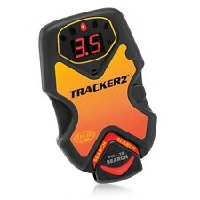 BCA TRACKER2 AVALANCHE BEACON    Free Shipping