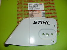 STIHL CHAINSAW SIDE COVER 024 026 028 034 036 038 044 046 066 OEM  1125 640 1701