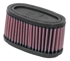 HONDA 2004-2009 VT750 SHADOW AERO K&N HIGH FLOW PERFORMANCE AIR FILTER