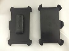 NEW Replacement Belt Clip Samsung Galaxy Note 4 Defender Otterbox Series Holster