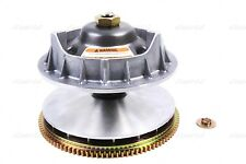 CVTECH PRIMARY DRIVE CLUTCH CAN AM BRP OUTLANDER 330 04-05 400 03-14 0900-0066