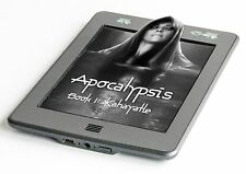Wonder-FUNZIONANTE Amazon Kindle Touch Ereader 2094