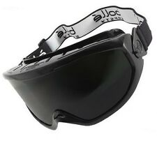 Bolle Blast Shade 5 Welding Safety Goggles - BLAWPCC5