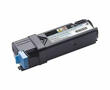 1 x nero Laser Toner Compatible For Printer Xerox Phaser 6140DN, 6140