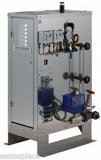 NEW! MR. STEAM CU750 COMMERCIAL STEAM GENERATOR, Steam, Sauna