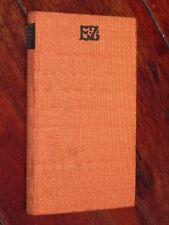 Emile Zola - Gesammelte Novellen 3. Band (Gustav Kiepenheuer Verlag, DDR, 1977)