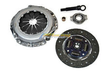 FX HD SPORT CLUTCH KIT FOR NISSAN SENTRA / 200SX / G20 SR20DE 2.0L FWD
