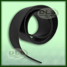 LAND ROVER DISCOVERY 1 - Window Lift Channel Seal to`94 (MUC2325)