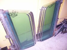 1968 mercury cougar sun-x door glass,window,xr7,68,1967,67,gte,sunx,mustang