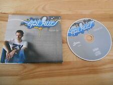 CD Hiphop Epikur - Höchste Zeit (15 Song) SCHIKERIA REC / HOT CORNER
