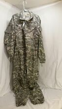 Genuine Military Issue Improved Combat Vehicle Crewman's Coveralls