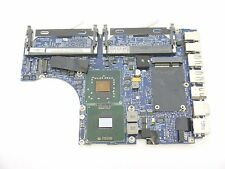 "Logic Board 2.1GHz T8100 820-2279-A for Apple MacBook 13.3"" A1181 White 2008"