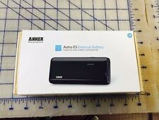 Anker® 2nd Gen Astro E5 16000mAh External Battery Pack with PowerIQ™ Techn...