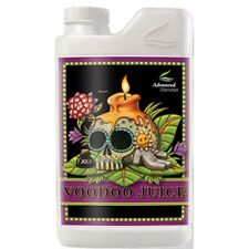Voodoo Juice Advanced Nutrients 250ml radicante Root Booster rooting stimulant g