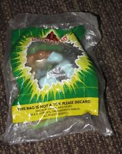 1998 Small Soldiers Burger King Kid's Meal Toy - Butch's Battle