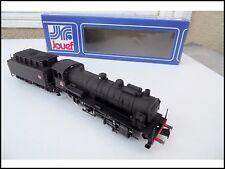 JOUEF 8283 HO LOCOMOTIVE A VAPEUR SNCF 140C180 VERDUN TRAIN ELECTRIQUE HO