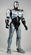 "NECA - ROBOCOP - PART MAN - PART MACHINE - 7"" ACTION FIGUR FIGURE  - NEU/OVP"