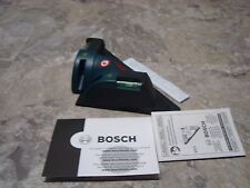 Bosch Tile Laser Square Laser Level