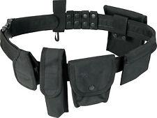 Cinturón de seguridad de sistema de cinturón de víbora patrulla