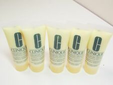Clinique Dramatically Different Moisturizing Lotion+ 6 x 15ml