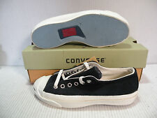 CONVERSE JACK PURCELL VINTAGE MADE IN USA MEN 3.5 / WOMEN 5.5 SHOES 15069 NEW