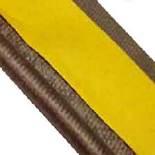 Instabind Malt Carpet Binding - Sold by The Foot - Regular Binding