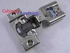 Blum Made in Austria Inlay Cabinet Hinge # 110 Product | eBay