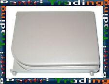 BMW E36 Convertible Interior Rear RH Cover Trim 8172802 51438172802