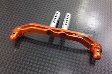 Alloy Front / Rear Body Post Mount /w Post for HPI Mini Savage XS Flux