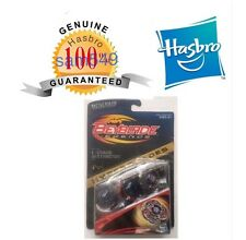 Hasbro Beyblade Legends Hyperblades BB-108 L Drago Destructor F:S US Seller