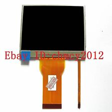 NEW LCD Display Screen for NIKON D7000 DIGITAL CAMERA REPAIR PART