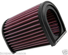 KN AIR FILTER (YA-1301) FOR YAMAHA FJR1300, A, AE, AS, ES 2001 - 2014