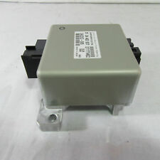 HOLDEN XC BARINA ELECTRIC STEERING CONTROL UNIT NEW GENUINE OE  # 24463937