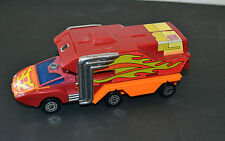 G1 Transformers Rodimus Prime Hot Rod Excellent Condition