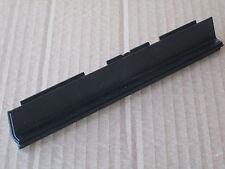 Samsung UN40H5203 Main Board Plastic Cover