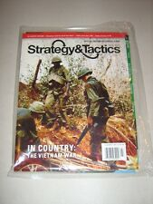 In Country: Vietnam 1965-1975 (New)