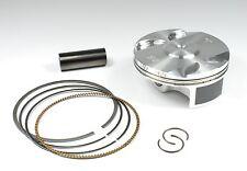VERTEX Kolben für KTM EXC-R / EXC 450R (08-11) *NEU* (Ø94,96 mm)