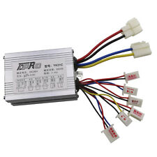 800W 36V Electric Scooter 36 Volt Speed Controller Box Pit Pro Dirt Bike Buggy
