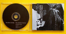 The Divine Comedy - The Certainty Of Chance CD single (Setanta, 1998) (CD1)