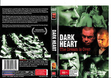 Dark Heart-2006-Greg Joelson- Movie-DVD