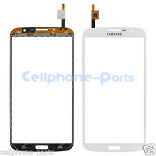 Samsung Galaxy Mega 6.3 i9200 i527 L600 i9205 R960 Digitizer Touch Screen White